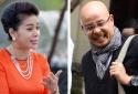 Tiền, vàng, đô la trị giá 2,1 nghìn tỷ 'bốc hơi': Bà Lê Hoàng Diệp Thảo có phải chia cho ông Vũ?