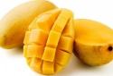 5 công dụng không ngờ khi ăn 1 quả xoài mà người dùng ít biết