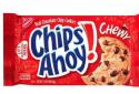 Bánh quy Chewy Chips Ahoy bị thu hồi vì có thành phần bất ngờ hóa rắn