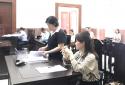 Tình tiết mới nhất vụ bà Chu Thị Bình gửi 245 tỷ ở ngân hàng Eximbank bị 'bốc hơi'