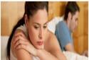 Điểm danh các loại thuốc 'triệt tiêu' ham muốn tình dục