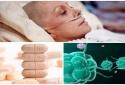 Bổ sung canxi quá nhiều nguy cơ mắc bệnh ung thư