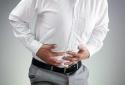 Ung thư ruột: Những dấu hiệu cảnh báo bệnh nhiều người thường bỏ qua