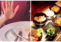 Thói quen bỏ bữa sáng và ăn tối muộn có thể gây tử vong sớm ít ai ngờ