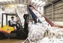 Doanh nghiệp nên áp dụng triệt để 'tư duy tuần hoàn' trong thiết kế, sản xuất và tái chế hàng hóa
