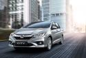 Bán chạy nhất, 2 mẫu ô tô này của Honda tiếp tục được ưu đãi lớn tại Việt Nam