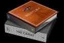 Đắt ngang siêu xe, cuốn sách Centenary Opus của Bentley giá 5,95 tỷ đồng có gì đặc biệt?