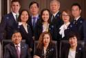 Miễn nhiệm bà Lưu Thị Ánh Xuân, tân Tổng Giám đốc của Vinhomes là ai?