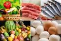 Phòng ngừa ngộ độc thực phẩm vào mùa hè