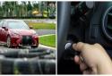 Những thói quen 'tàn phá' động cơ tăng áp ô tô, tài xế tuyệt đối tránh