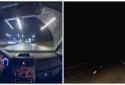 Những mối nguy hiểm khi lái xe ban đêm, tài xế nào cũng nên biết để tránh rủi ro