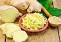 5 thực phẩm 'thần thánh' giúp ngừa ốm nghén cho bà bầu