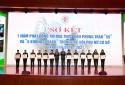 Bệnh viện TWQĐ 108: Áp dụng 5S giúp nâng cao chất lượng khám, chữa bệnh