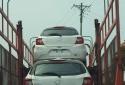 Honda Brio 300 triệu xuất hiện tại Hà Nội: Tiết lộ thời điểm người Việt có thể mua