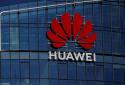 Công ty khởi nghiệp Mỹ cáo buộc Huawei 'đánh cắp' bí mật công nghệ