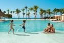 Sở hữu kỳ nghỉ: 'Động lực tăng trưởng mới của thị trường nghỉ dưỡng cao cấp tại Việt Nam'