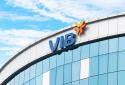 Vợ con Chủ tịch VIB Đặng Khắc Vỹ bất ngờ bán 2,4 triệu cổ phiếu trước thềm ĐHCĐ