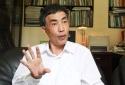 TS. Võ Trí Thành: 'Nhập siêu vẫn nằm trong tầm kiểm soát'