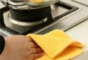 Nguyên nhân gây ngộ độc thực phẩm có thể đến từ vật dụng trong bếp này