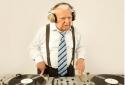 Âm nhạc có thể 'trị' chứng mất trí nhớ
