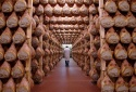 Ăn thịt xông khói có thể gây ung thư