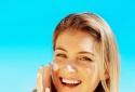 Những tác dụng phụ nguy hiểm của kem chống nắng cần lưu ý