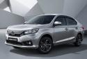 Honda trình làng chiếc ô tô phiên bản đặc biệt đẹp long lanh giá chỉ từ 264 triệu đồng