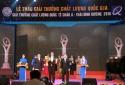 'Chìa khóa' giúp nâng cao năng cao năng suất chất lượng tại CP Việt Nam