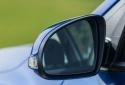 Nhược điểm khi sử dụng gương chiếu hậu ô tô tự động