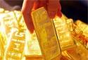 Giá vàng hôm nay 25/6/2019: Giá vàng SJC vọt tăng lên 39,9 triệu đồng/lượng, cao nhất 5 năm