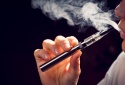 San Francisco nỗ lực trở thành thành phố đầu tiên cấm bán thuốc lá điện tử