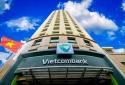 Sở quản lý Tài chính tiểu bang New York chính thức cấp phép hoạt động cho Vietcombank