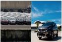 'Cháy túi' với những 'căn bệnh' của xe ô tô đẳng cấp châu Âu