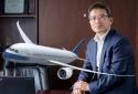 Hãng hàng không Việt mới vừa được thành lập: Ông chủ nghìn tỷ là ai?