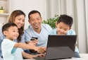 Online Friday 2019: Ưu đãi 70% trong Ngày hội Gia đình Việt 28/6