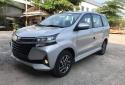 'Khám phá' Toyota Avanza 2019 giá rẻ vừa có mặt tại Việt Nam