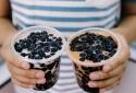 Cảnh báo: Trà sữa trân châu đường đen nguy cơ tàn phá cơ thể khủng khiếp nhất