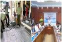 Quảng Nam: Xử lý hơn 1000 vụ vi phạm về hàng lậu, hàng giả và gian lận thương mại