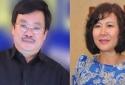 Vợ chồng ông chủ Masan 'bay' hơn 2,5 nghìn tỷ đồng trong vòng 1 tuần