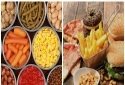 Thực phẩm siêu chế biến - tiện lợi nhưng có nguy cơ tử vong sớm nếu lạm dụng