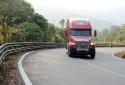 Lái xe đang ở tốc độ cao bị mất phanh, để xử lý tài xế nhất định phải biết điều này