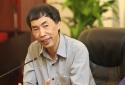 TS. Võ Trí Thành: Nhận định Nhật Bản ít quan tâm đầu tư tại Việt Nam hơn là 'hơi quá'