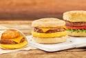 Thịt phải đối mặt với các loại thuế cao hơn do có liên quan tới các chỉ trích về sức khỏe