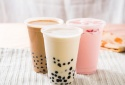 Cảnh báo: Tắc ruột chỉ vì thường xuyên uống trà sữa