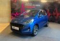 Ô tô Hyundai 'mới toanh' vừa ra mắt giá chỉ từ hơn 161 triệu đồng hấp dẫn cỡ nào?