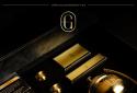 Hộp bánh trung thu giá 15 triệu đồng đắt đỏ: Tặng nguyên miếng vàng 4 số 9