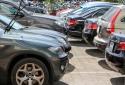 Tại sao cần cân nhắc kỹ trước khi mua ô tô cũ vào mùa mưa dù 'giá rẻ như cho'?