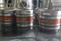 Công ty TNHH Đại Việt châu Á: Mập mờ 2 dòng sản phẩm bia chưa có công bố?