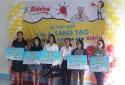 Nước Yến nha đam Bidrico: 'Phục hồi sức khỏe tươi trẻ làn da'