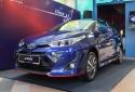 Ô tô tầm giá 400 triệu đồng ở Việt Nam: Xe bán chạy nhất có gần 2 nghìn người mua